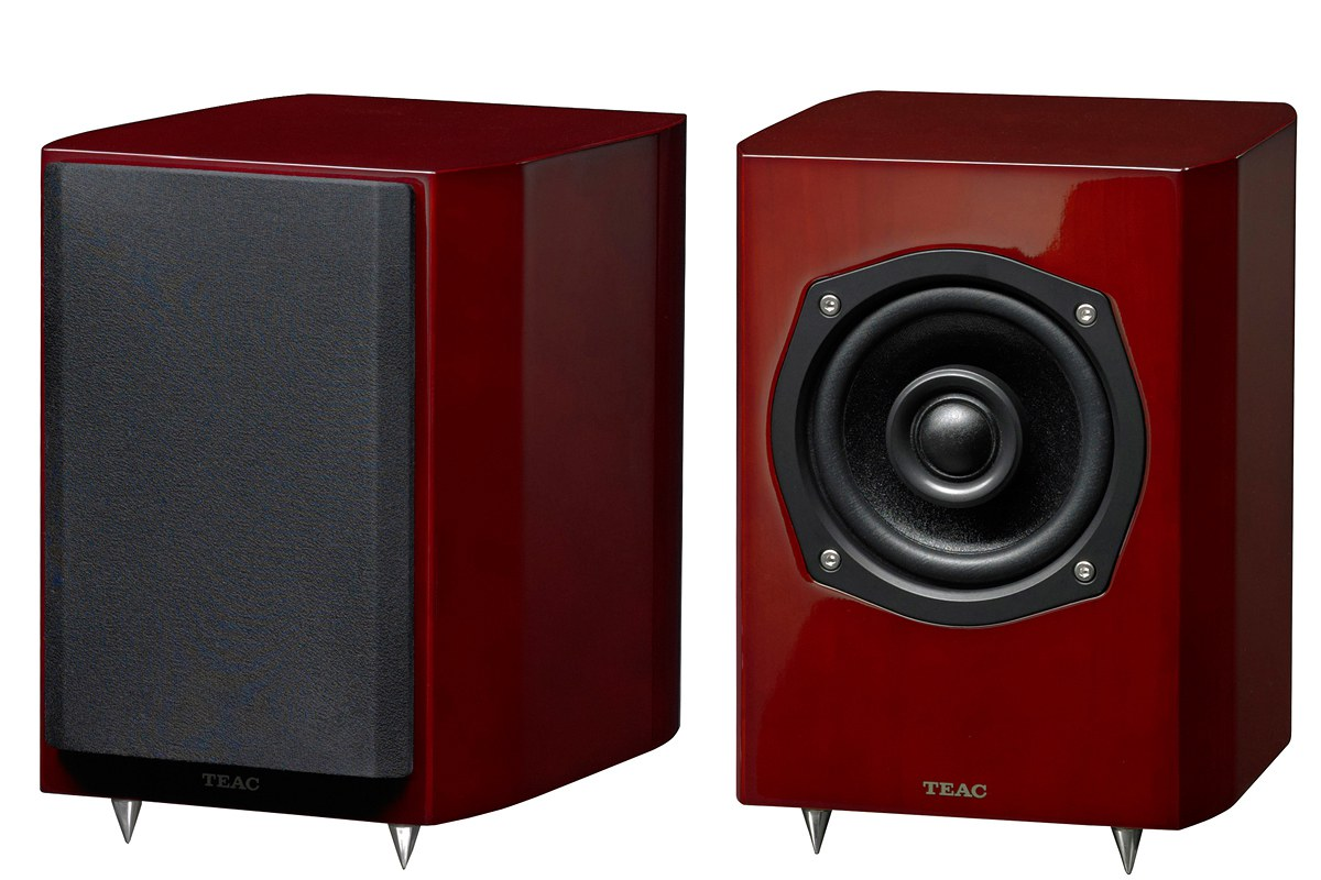 Teac S-300 NEO Reference