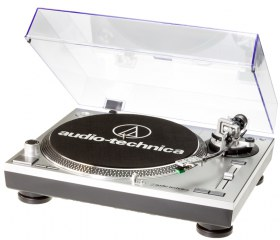 Audio Technica AT-LP120 USBHC
