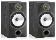 Monitor Audio MR2