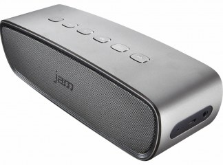 Jam Audio Heavy Metal HX-P920