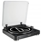 Audio Technica AT-LP60 BT