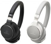 Audio-Technica ATH-SR5BT Bluetooth