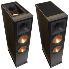 Klipsch RP-280FA Dolby Atmos