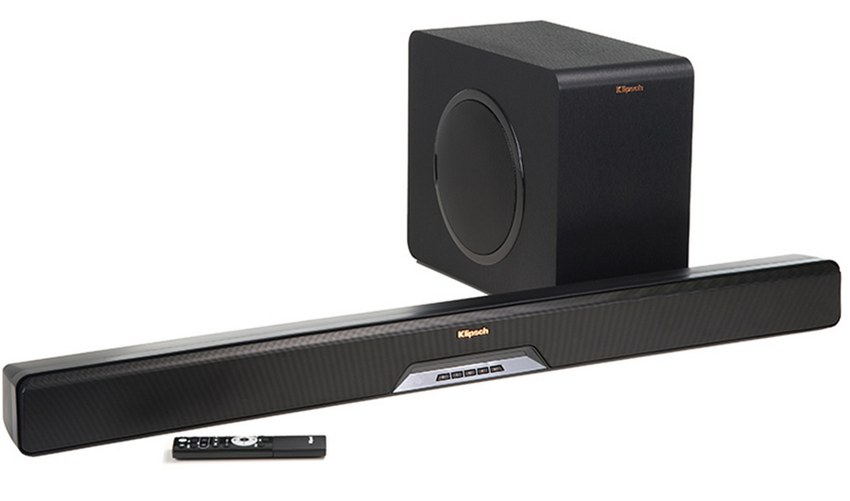 Klipsch Reference RSB-14
