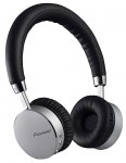 Pioneer SE-MJ561 Bluetooth