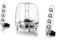 Harman Kardon SoundSticks III BT