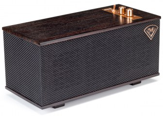 Klipsch The One Ebony