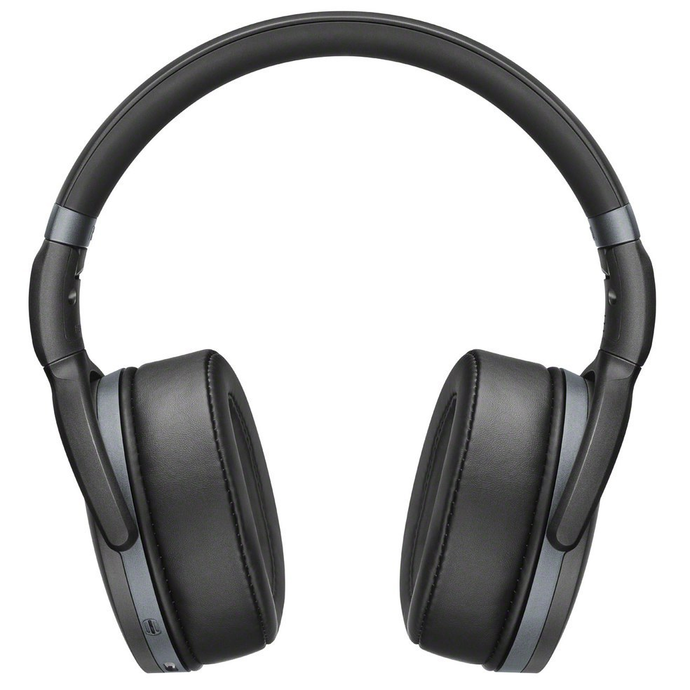 Sennheiser HD 4.40 Bluetooth